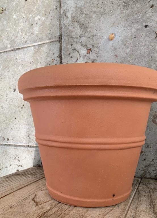 BRUNELLO 36 TERRACOTTA